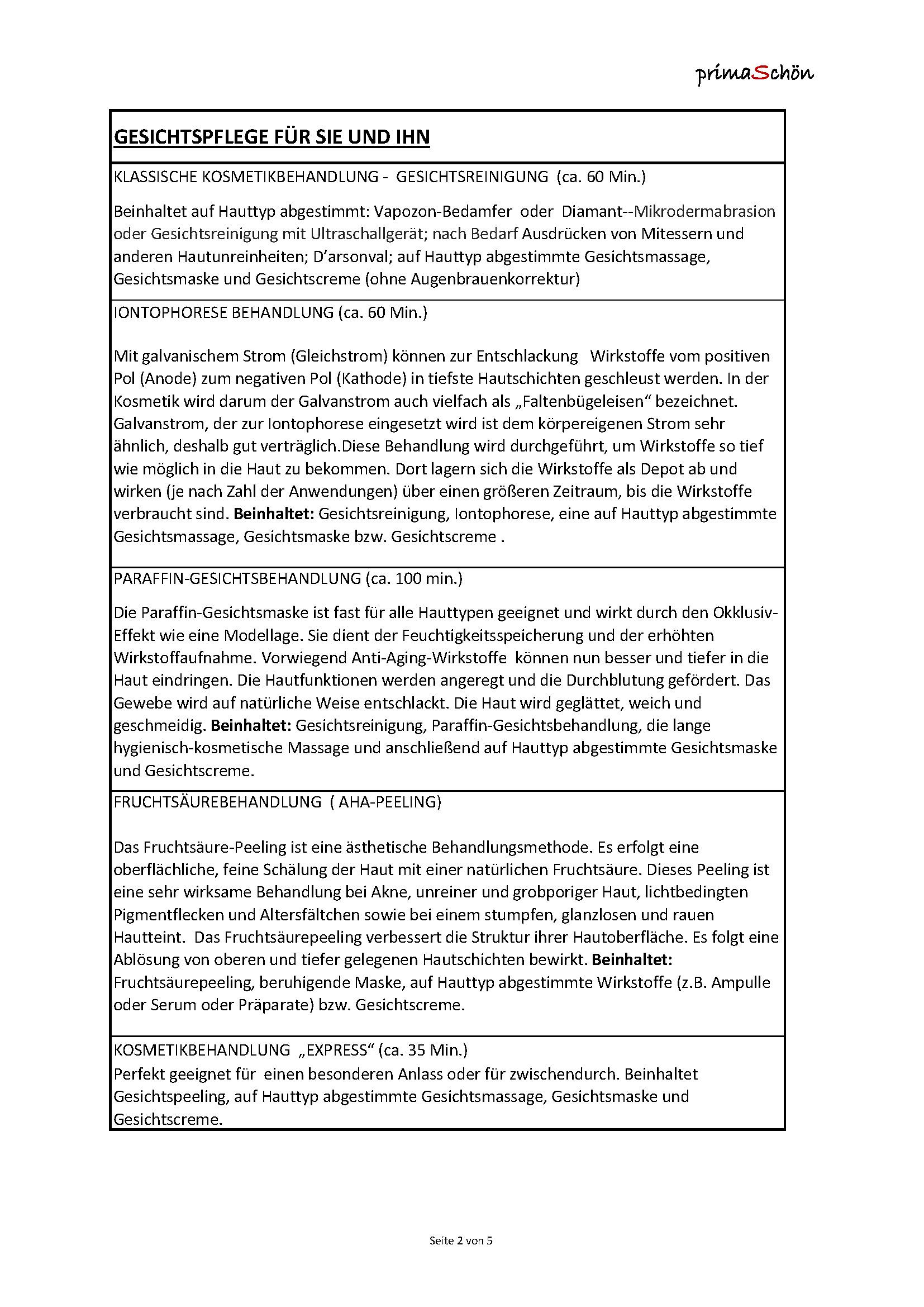 Preisliste Primaschön 11_2015_Seite_2